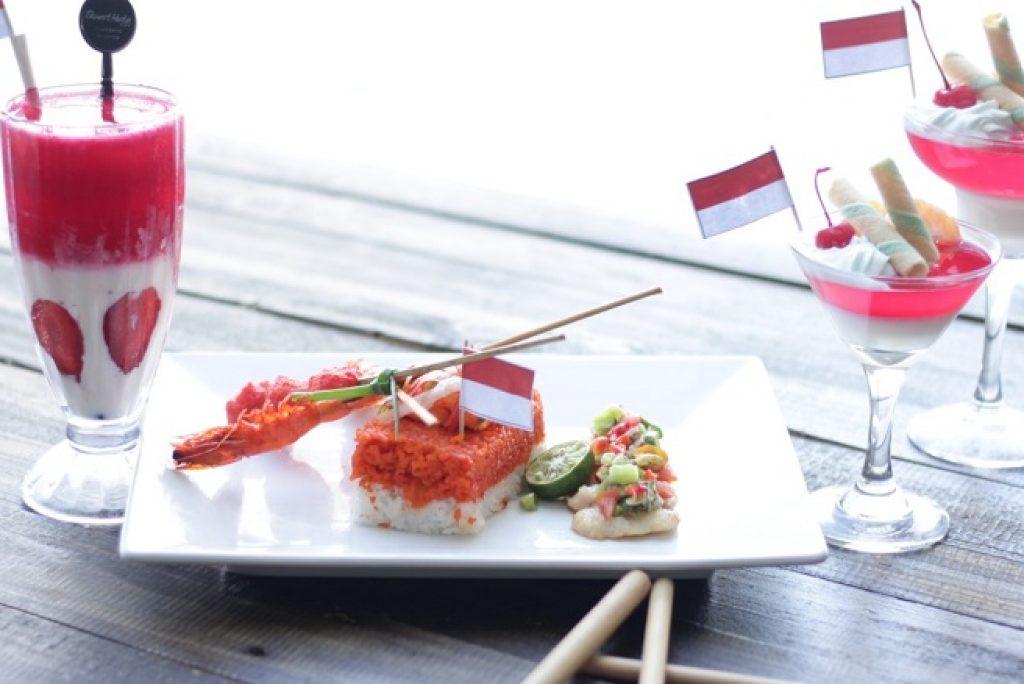 Penawaran Spesial di bulan spesial oleh Quest Hotel Surabaya