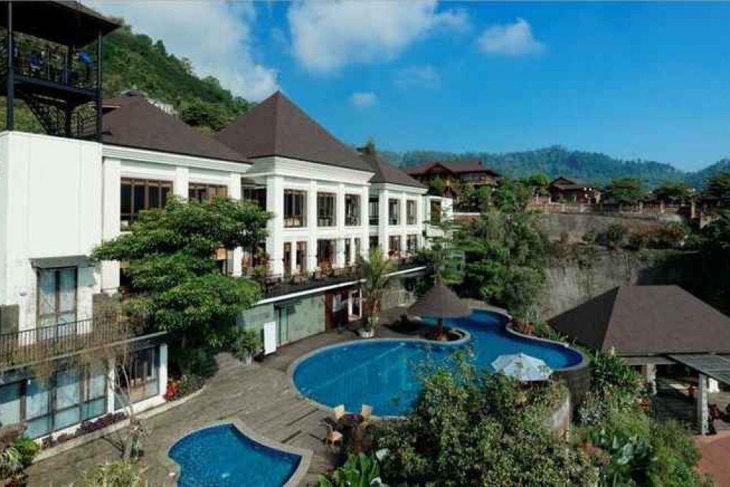 Musim Menikah, Hotel di Batu ini bisa Jadi Rekomendasi Honeymoon kamu