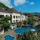 Promo Imlek di Holiday Inn Express Jakarta Wahid Hasyim