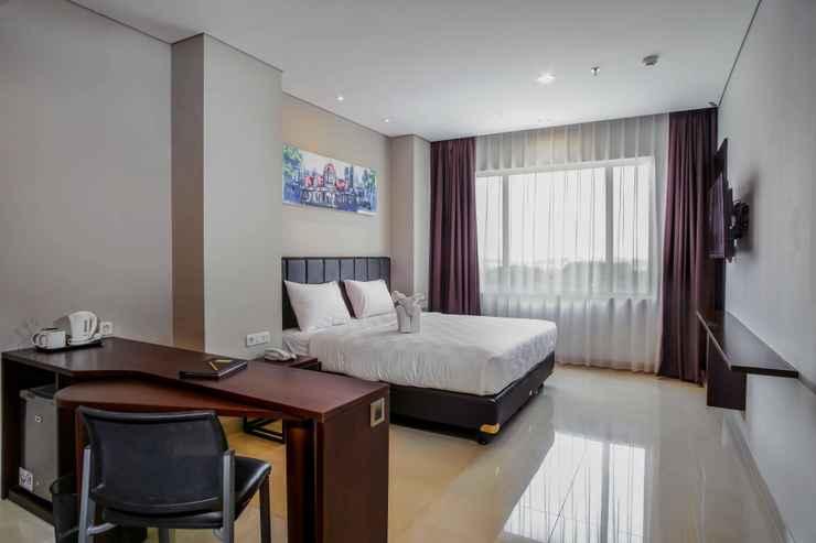 Primebiz Hotel Surabaya