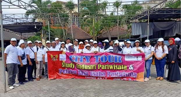 PHRI Kota Malang