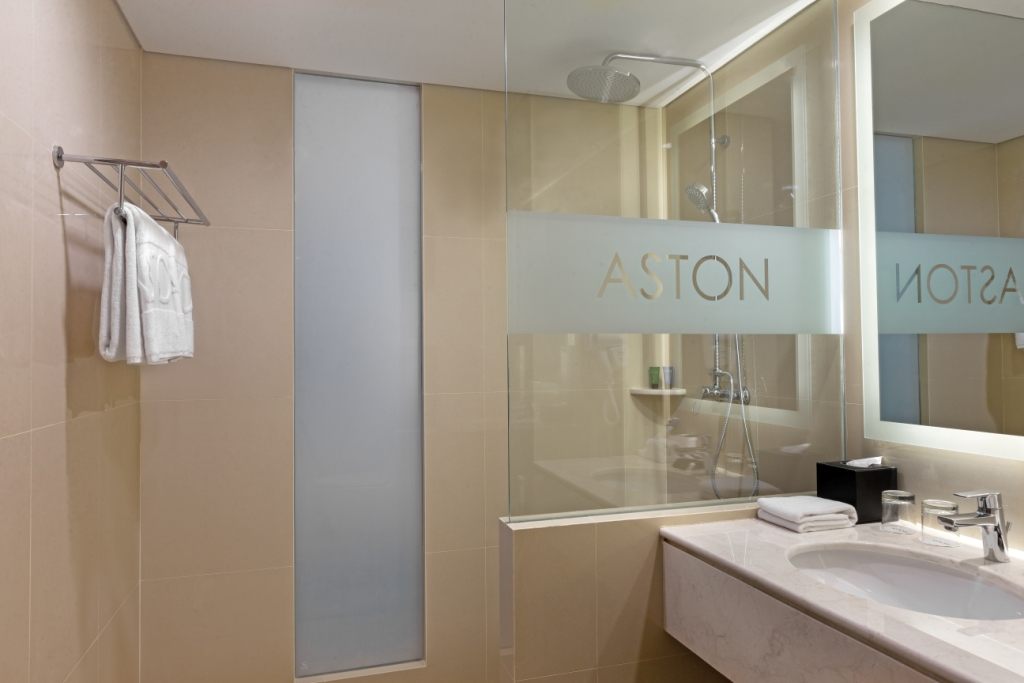ASTON Inn Gresik