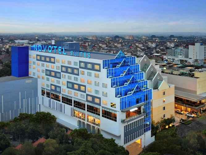 Novotel Suites Yogyakarta Malioboro