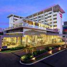 Maksimalkan Produk Lokal kebutuhan Hotel, Accor Group Gandeng Pemerintah