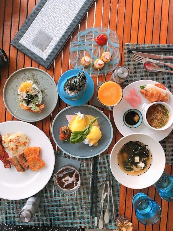 W Bali – Seminyak