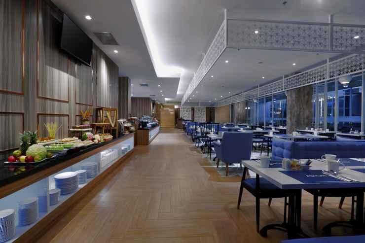 Aston Banyuwangi Hotel and Conference Center