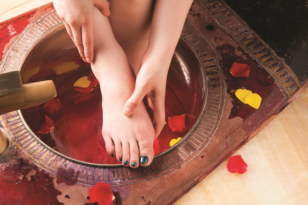 Melihat Bagaimana Korea Selatan Kembangkan Wisata Wellness, Indonesia Jadi Market utama ?