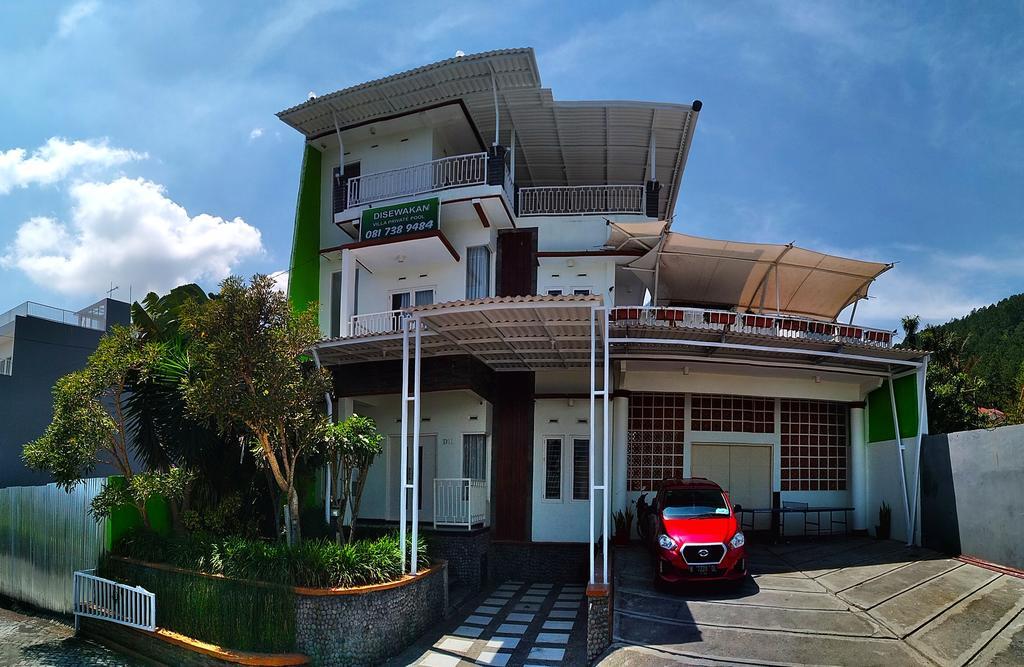 Permata Villa II