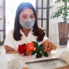 Intip, HARRIS Hotel Malang Peringati International Women's Day 2021