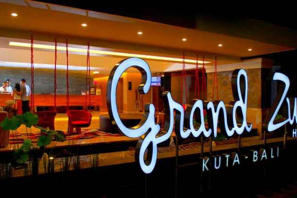 Rekomendasi Hotel halal dan murah di Bali yang mempunyai sertifikat MUI