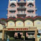 Inilah 5 Hotel yang Bikin Anak-anak Ngga Mau Pulang