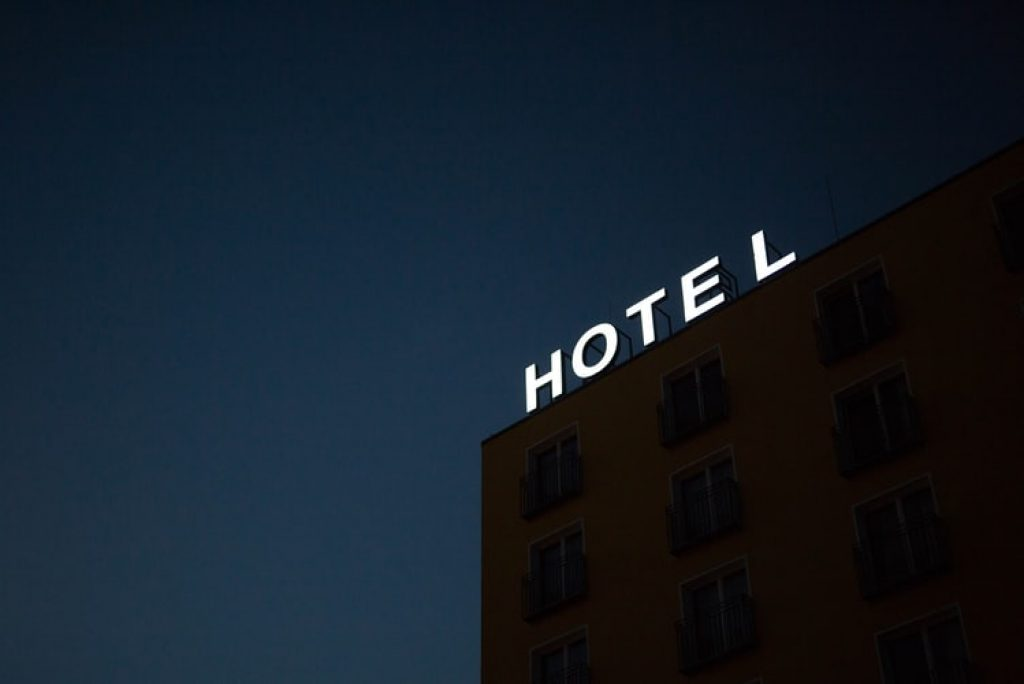 Nantikan! Santika Indonesia Hotel and Resort akan Hadir di Wonosari