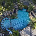 The Atrium Hotel Yogyakarta Hadirkan Layanan Antar Jemput Bandara