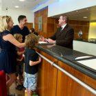 Kabar Baik! Bisnis Hotel Mulai membaik di Kuartal Pertama Tahun 2021