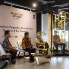 Rekomendasi Hotel Instagramable Buat Kamu di Semarang