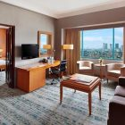Ngga Cuman Instagramable, Hotel-Hotel Ini Sangat Artistik Lho!