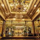 Tauzia Luncurkan Generasi Baru HARRIS Suites Puri Mansion Jakarta