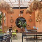 6 Hotel Romantis Di Bogor! Cocok Untuk Honeymoon