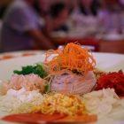 Hotel di Bali Under 500 Ribu! Plus, Kamar dengan akses langsung ke Kolam
