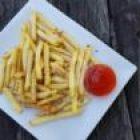 SAS Cafe N Resto