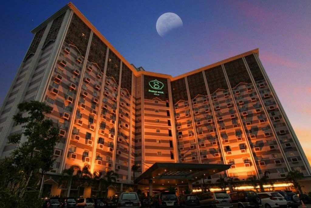 Tahu Nggak Apa Itu Hotel Syariah? Yuk Simak Penjelasannya!