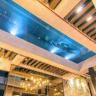Nikah Saat Pandemi? Aman kok, The Atrium Hotel Tawarkan Paket Pernikahan Spesial