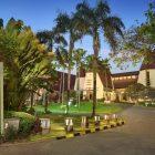 Intip, 6 Hotel Kece dan Halal Bersertifikat MUI Di Bali