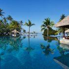 Resort Blusukan Tapi Worh It di Jogja