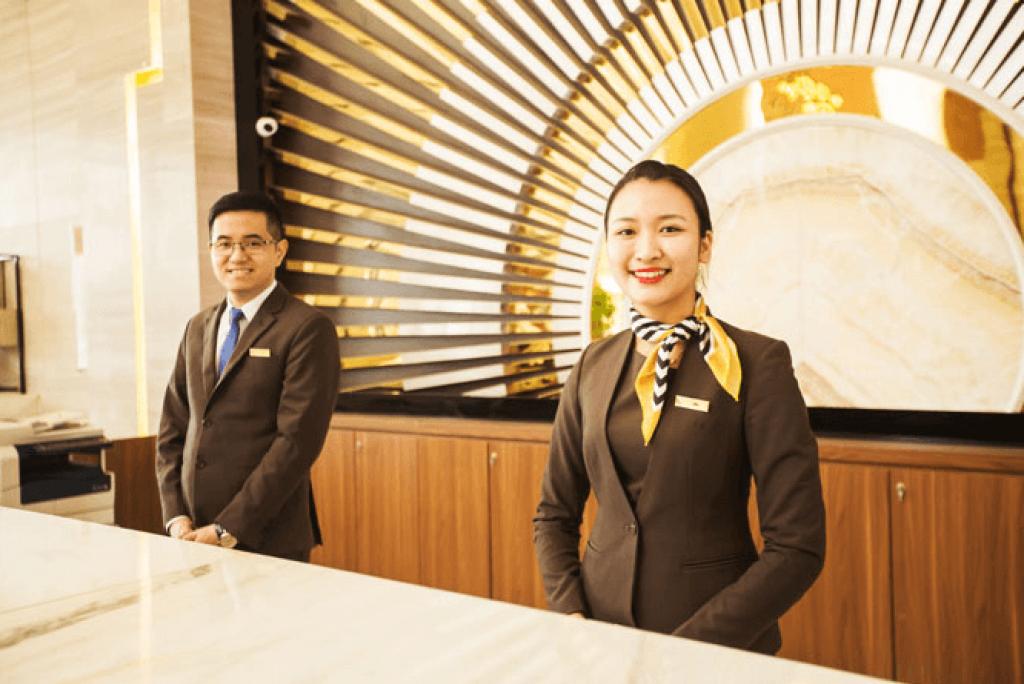 Bagi Pemula, Yuk Pahami Tips Memesan Kamar Hotel