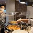 Hotel Holiday Inn & Suites Jakarta Gajah Mada Kantongi Sertifikat CHSE