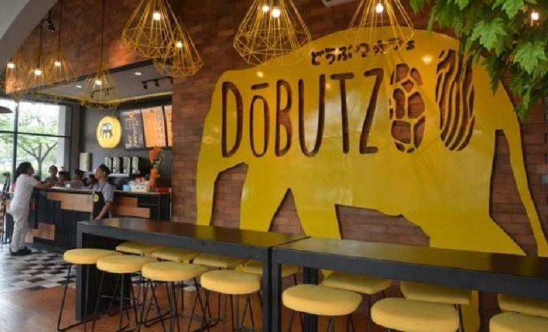 Dobutzoo