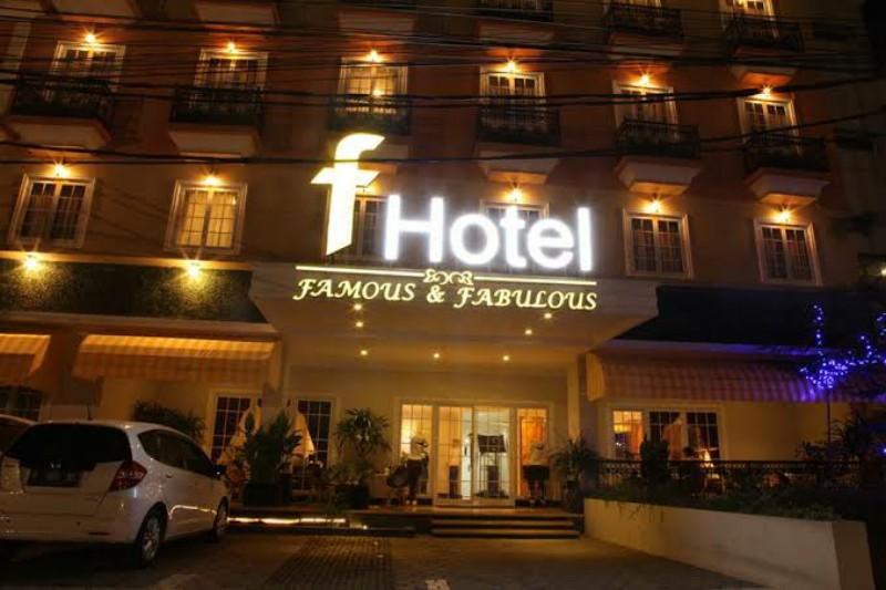 F Hotels Jakarta