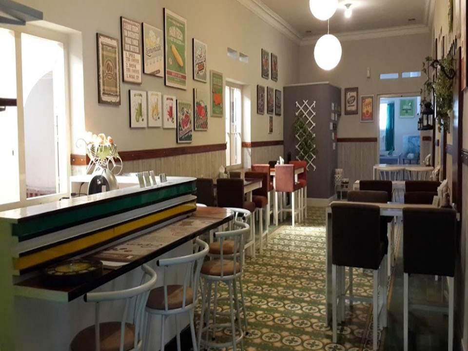 Marakez-Cafe-