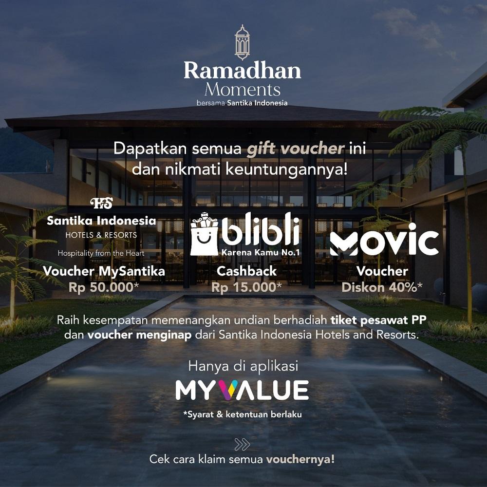 Ramadhan Moment 3 (1)