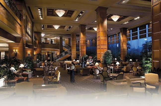 Yuk Intip 5 Rekomendasi Hotel Family-friendly di Surabaya