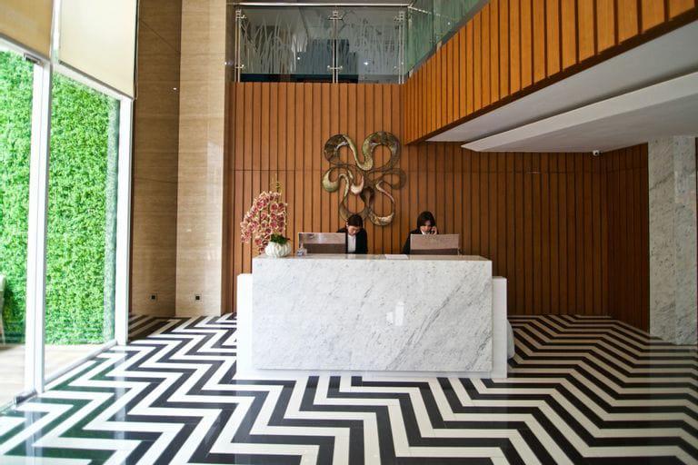 Staycation di Jakarta Ngga Perlu Mahal, Hotel ini Jawabannya!