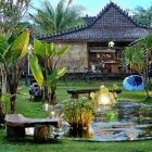 Serbu! Holiday Inn Express Jakarta Wahid Hasyim Tawarkan Chistmas Eve Dinner dengan Harga 100ribuan!
