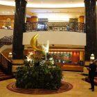 'Newvember' Hadirkan Kesan Berbeda di Crownprince Hotel Surabaya