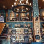 Gandeng Christian Sugiono, Modena Indonesia Perkenalkan Produk Ekslusif di Harris Hotel Malang