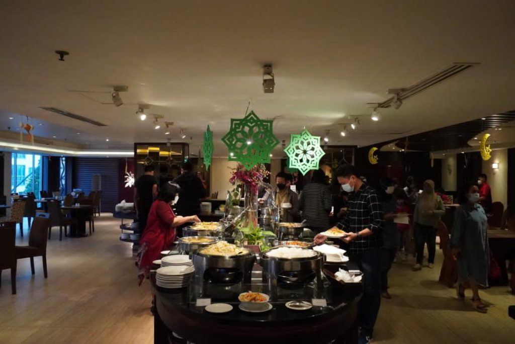 Verwood Hotel and Serviced Residence Tawarkan Beragam Promo Menarik