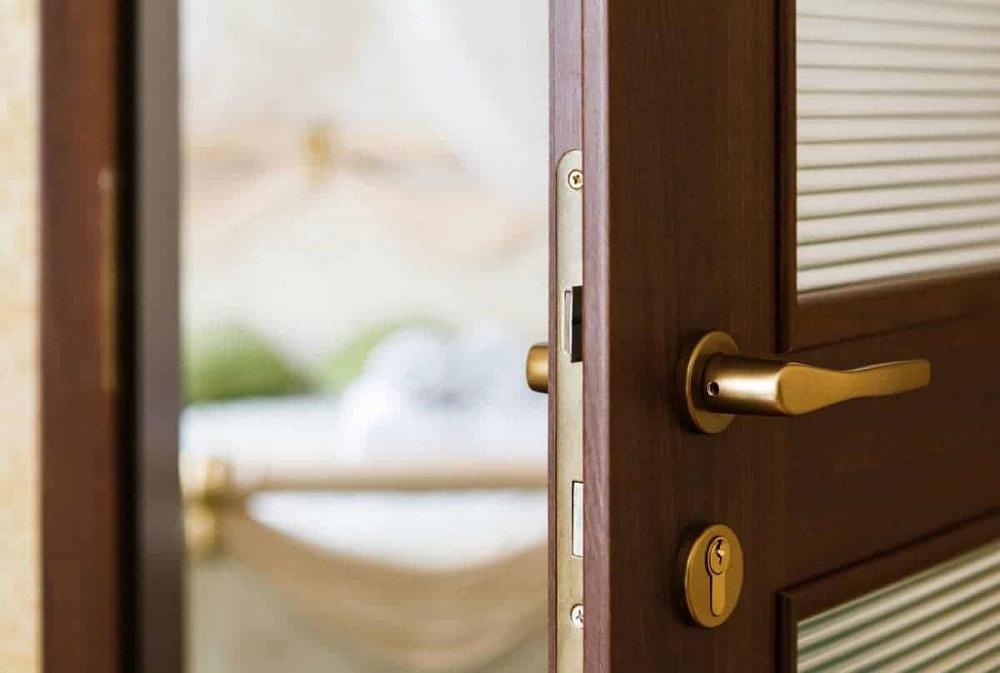 Bisnis Hotel Terpuruk Akibat Syarat Perjalanan Diperketat?