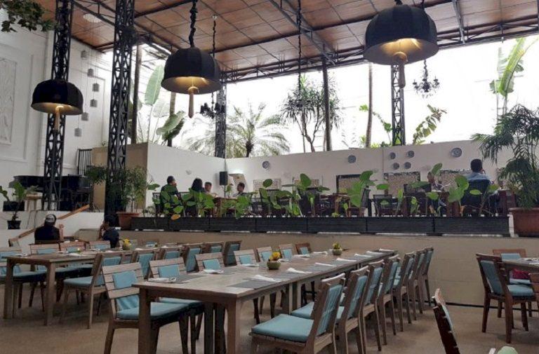 Rekomendasi Restoran di Malang yang Pas untuk Buka Bersama Keluarga