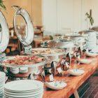 Sambut Ramadhan, Grand Dafam Ancol Jakarta Berkolaborasi Dengan Rumah Zakat