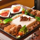 Harris Malang tawarkan Menginap termasuk dinner, Segini harga nya.