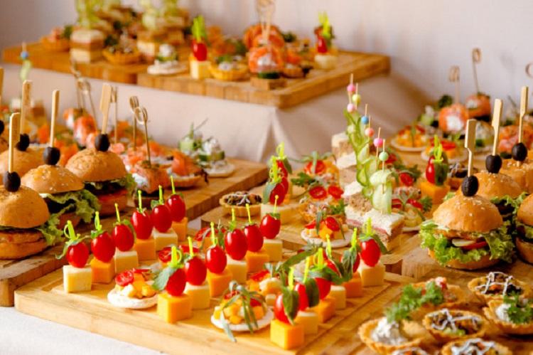 Nikmati Ramadhan Fest-Breakfasting di Whyndham Hotel Surabaya