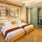 Butuh Refreshing? Cobain Staycation di Hotel Dengan Seaview di Labuan Bajo!