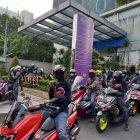 Inilah Tempat yang Cocok untuk Buka Bersama di Semarang!