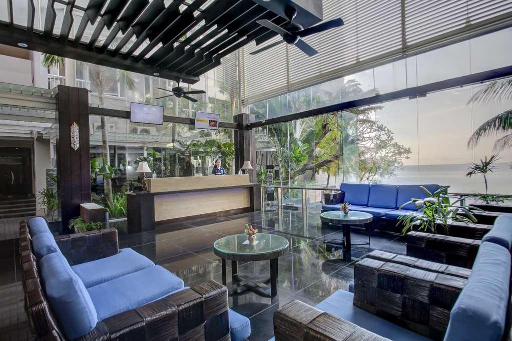 Staycation di hotel dengan fasilitas lengkap di Balikpapan ini yuk!