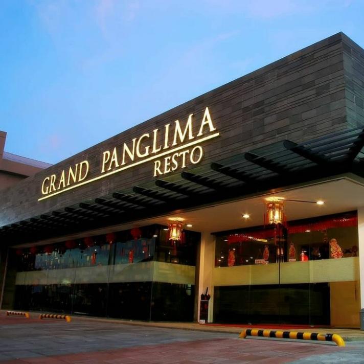 Grand Panglima Resto