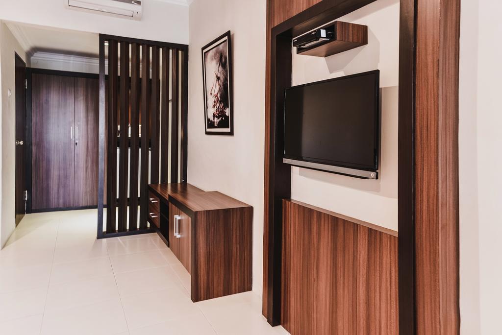 Hotel Atsari Parapat